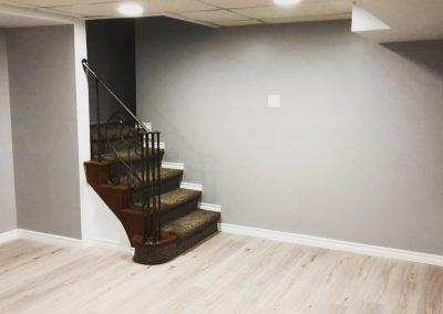 20171121_20170727_basement_bathroom_decoration_renovation_Winnipeg_No2_37