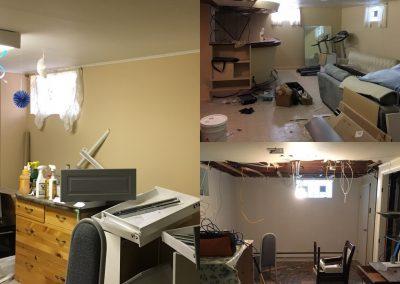 20171121_20170727_basement_bathroom_decoration_renovation_Winnipeg_No2_38