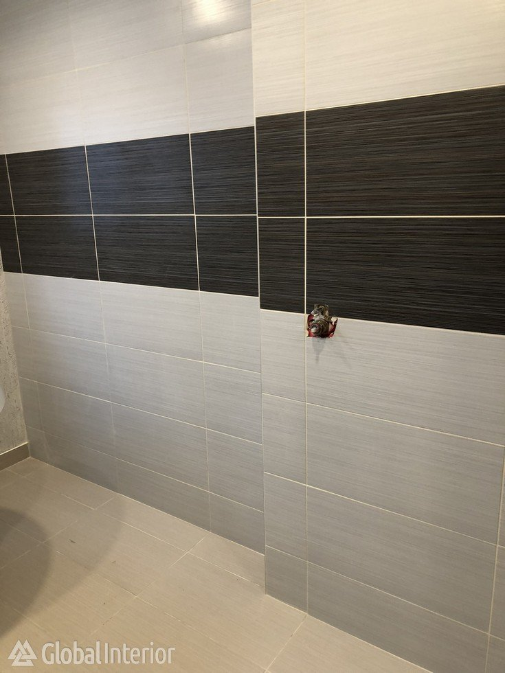 Bathroom renovation Winnipeg