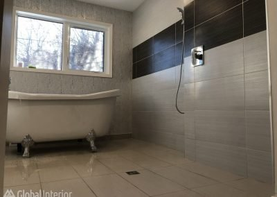 20171121_20171030_bathroom_renovation_Ness_Winnipeg_08