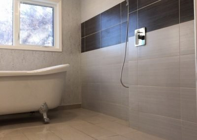 20171121_20171030_bathroom_renovation_Ness_Winnipeg_11