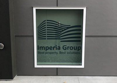20171201_custom_printed_blinds_Imperia_Winnipeg_01