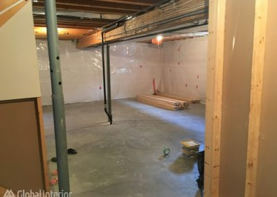 20171228_20171012_basement_bathroom_entertainment_wall_renovation_Winnipeg_01