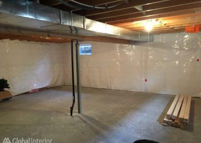 20171228_20171012_basement_bathroom_entertainment_wall_renovation_Winnipeg_02