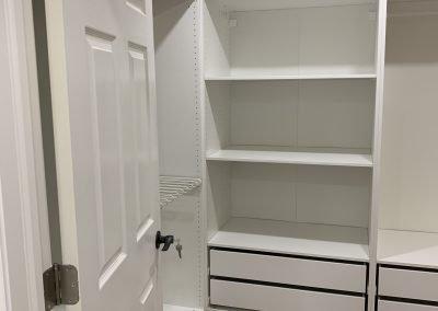 basement renovation Winnipeg